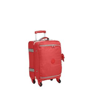 fac1f67b16 VALISE - BAGAGE Valise cabine souple Cyrah S 55cm Spicy Red W99 SP ...
