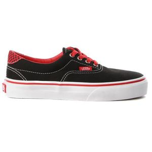 BASKET VANS - Era 59 Kid...
