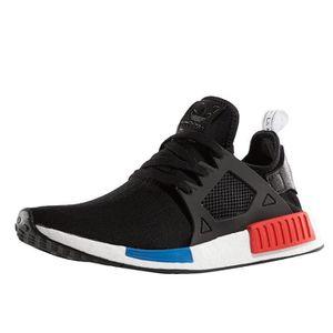BASKET adidas Homme Chaussures / Baskets NMD XR1 Primekni