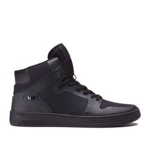 Chaussures SUPRA VAIDER 2.0 Brick bone lvrUZzrt