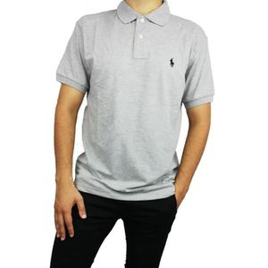 Polo homme - Achat   Vente Polo Homme pas cher - Cdiscount - Page 6 579b22cd41a