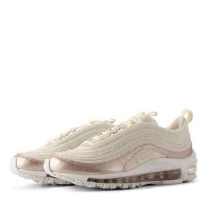 new concept 2365d adda2 BASKET NIKE AIR MAX 97 921523-002