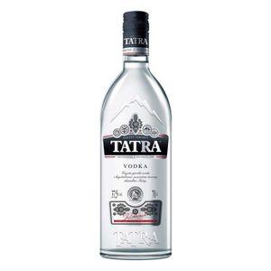 VODKA Vodka TRATA - 70 cl - 37,5 °