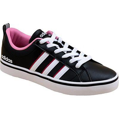 Adidas Pace Vs Femme Noir Baskets W B74539 qqHr5