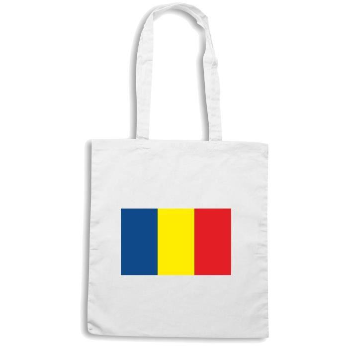 Shopping Sac Tm0155 Andorra Shopping Flag Sac nBYwExq6H