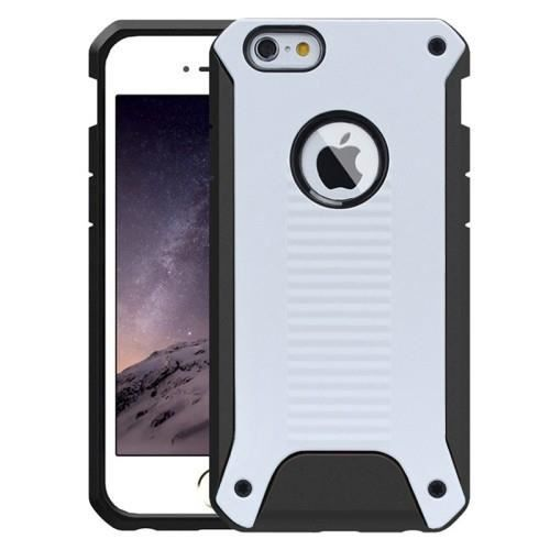 caseology coque iphone 6