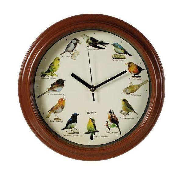 Horloge Murale Originale Achat Vente Pas Cher