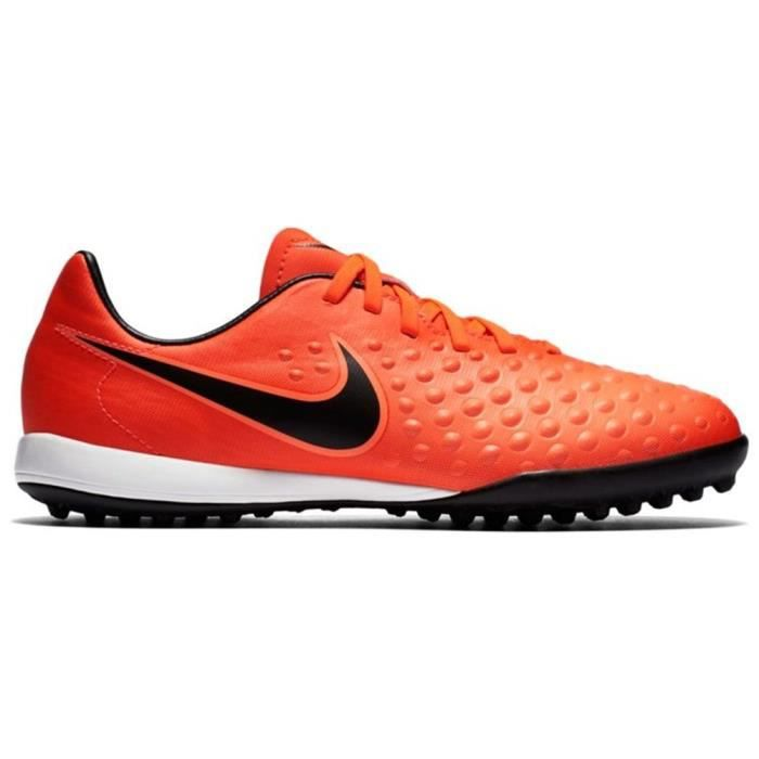 Chaussures Pas Nike Magista Ii Cdiscount Opus Tf Prix Junior Cher SSqBrp