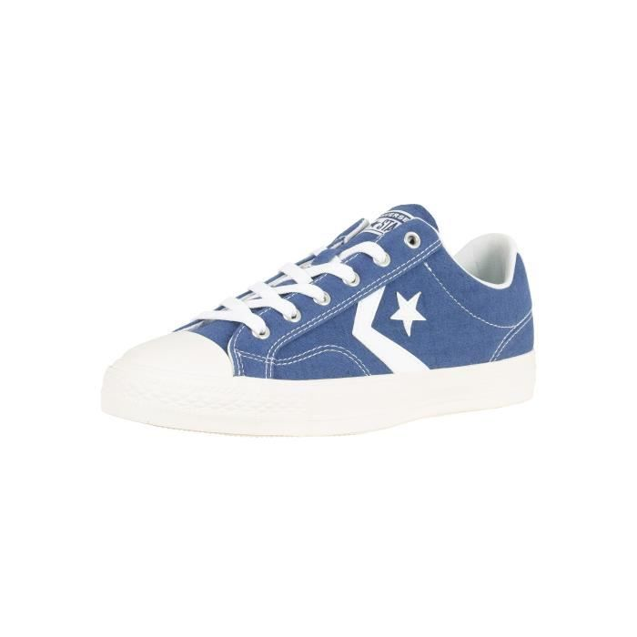 Converse STAR PLAYER Trainers mason bluewhite Sports Shoes
