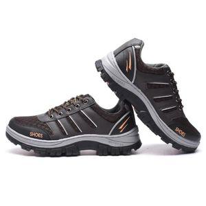 Sécurité Homme Vente Achat De Chaussures 2E9DHWI