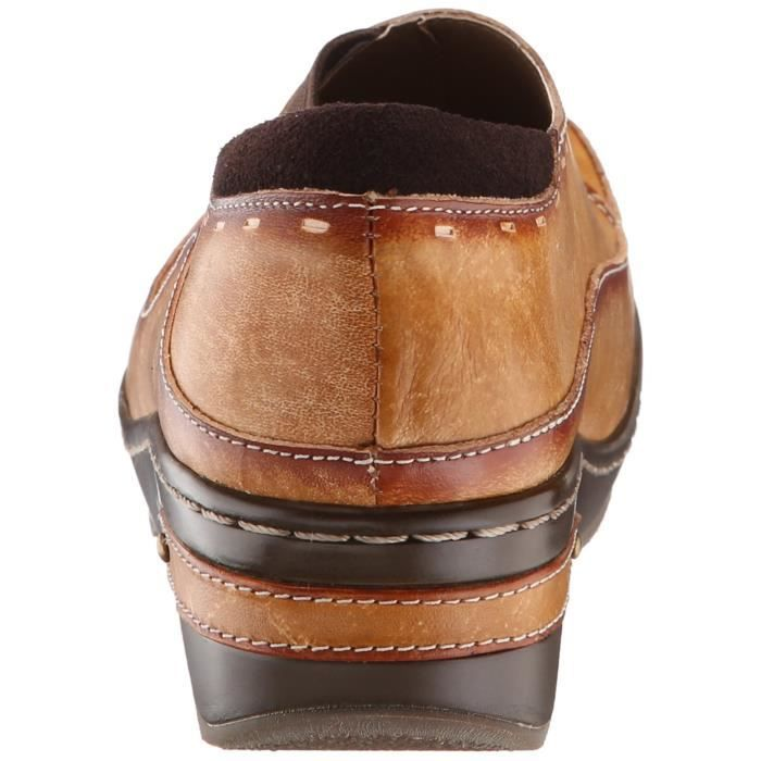 Burbank chaussures KPEN0 Taille-40