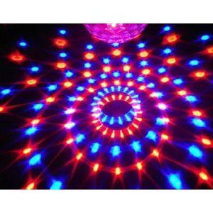 boule disco achat vente boule disco pas cher black friday le 24 11 cdiscount. Black Bedroom Furniture Sets. Home Design Ideas
