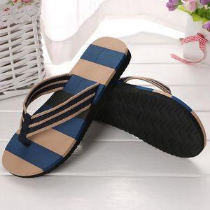 chaussures multisport Homme Plage d'étéChaussons sport de grande taille (4) Couleur blanc taille8 wON1ufcU