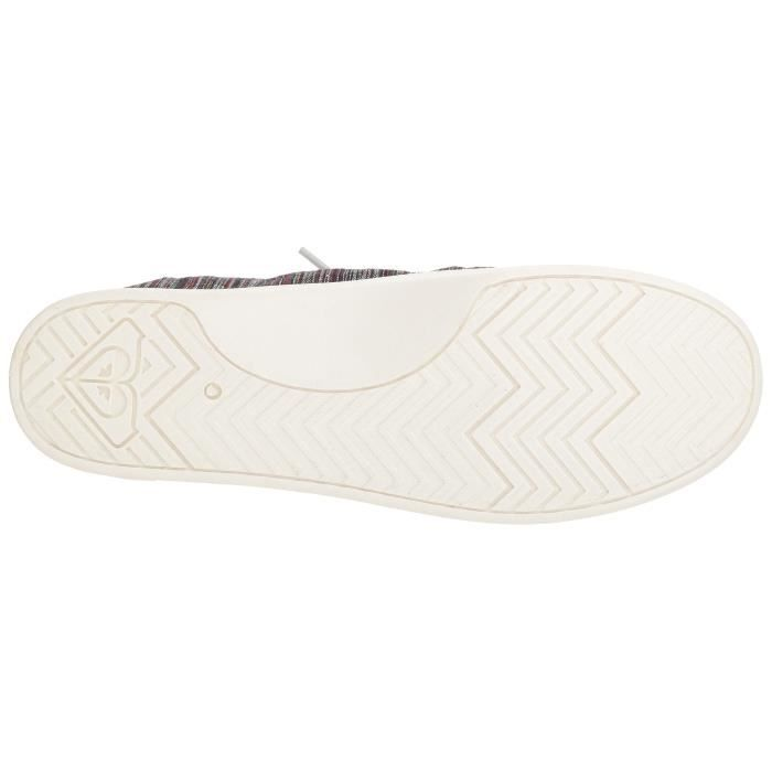 Taille Rory Zn6li Sneaker Women's 2 Roxy 37 Shoe Fashion 1 qPA5YA6x