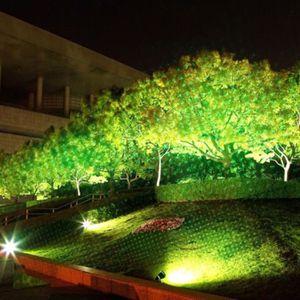 Projecteur laser pour jardin et exterieur achat vente pas cher for Projecteur laser jardin