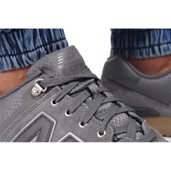 Balance ML574PKQ Chaussures Chaussures New New 4wBxYyz