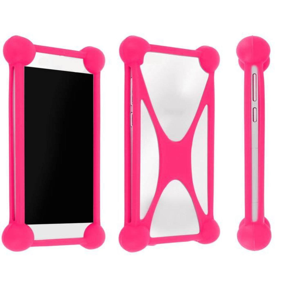 coque universelle samsung galaxy tab s2 ve 8 rose achat. Black Bedroom Furniture Sets. Home Design Ideas