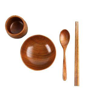 service de table asiatique achat vente service de table asiatique pas cher cdiscount. Black Bedroom Furniture Sets. Home Design Ideas