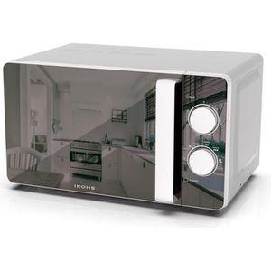 MICRO-ONDES Micro-ondes - MW700M Miroir  -  -