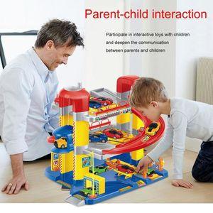 Et Jouets Chers Enfant Pas Garage Jouet Achat Vente Jeux zLGjUqSMVp