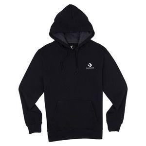fd9686e872 converse-star-chevron-po-hoodie-homme-noir.jpg