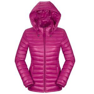 554a858b03f doudoune-femmes-down-light-veste-a-capuche-vestes.jpg