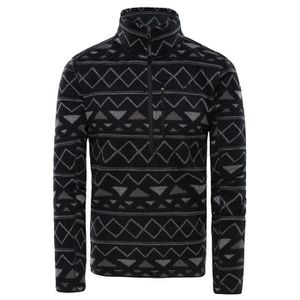 f9dcd68dcb Pull The north face femme - Achat / Vente Pull The north face Femme ...