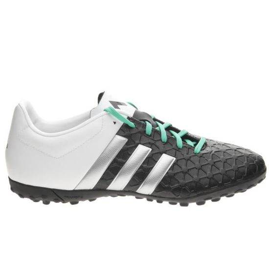 Adidas Tf Af5060 15 Ace Chaussures 4 3R5L4Ajq