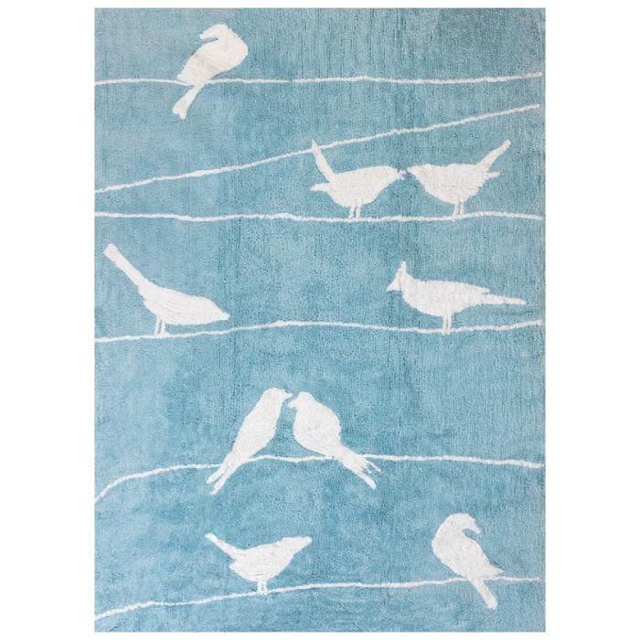 Image result for tapis enfant coton