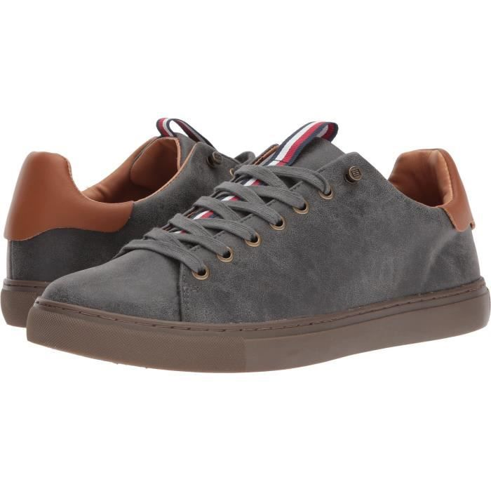 718 Marque 6731 Chaussures Mode ~ High Top ~ Sneaker Designer W8J2H Taille-44 1-2 nGjmIRblN5
