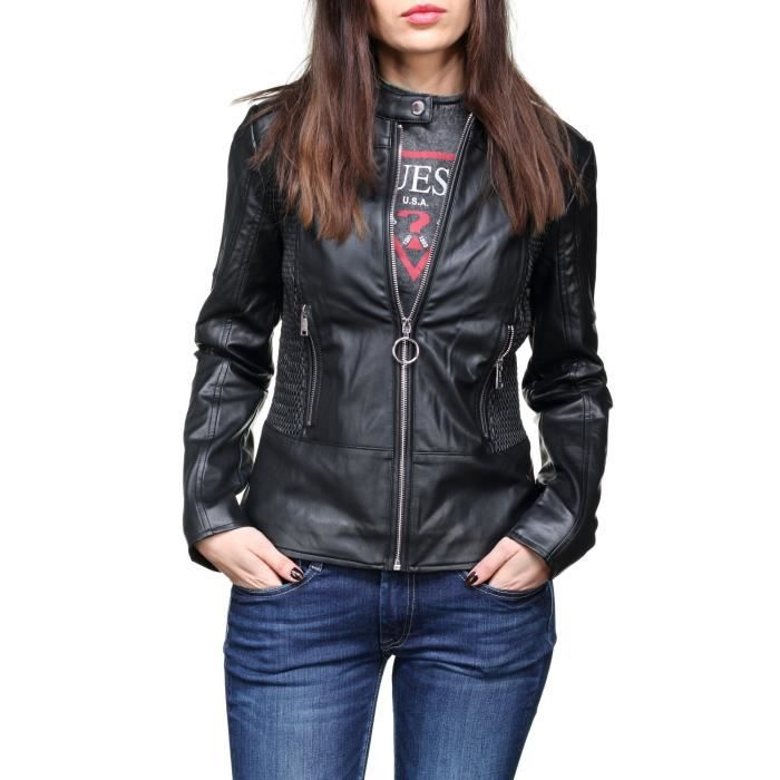 Guess Veste pour Fille Pureshopping