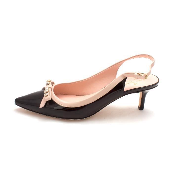 Femmes Kate Spade New York Palina Chaussures À Talons