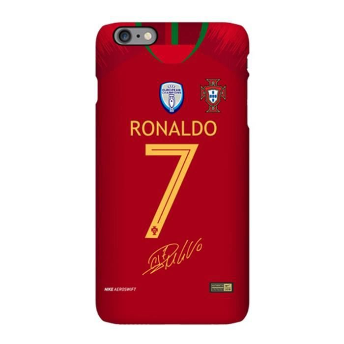 vup coque iphone 7