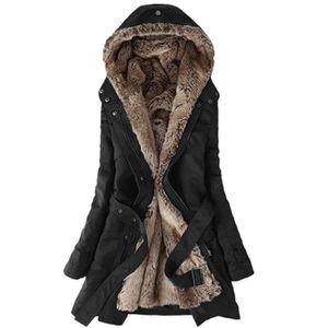 164d8b0ba3f0d9 dames-en-fourrure-doublure-manteau-femmes-hiver-ch.jpg