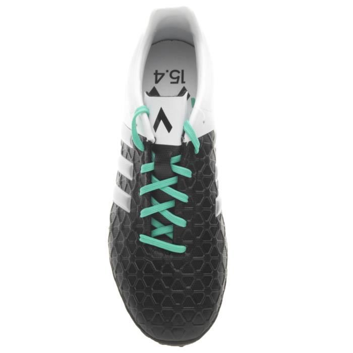 Chaussures Adidas Ace 15.4 Tf AF5060