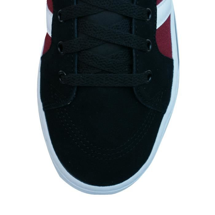 adidas Neo Park ST Baskets hommes - Chaussures ZtHSF8BJ