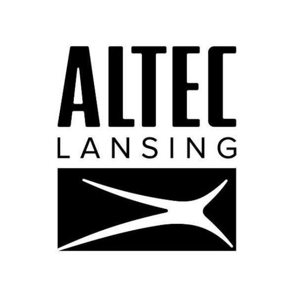 """TV LED 4K UHD SERIE SLIM 55"""" - 140 cm Mode Hôtel Altec Lansing_2"""