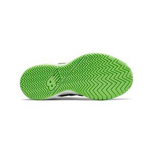 Tennis Achat New Balance Vente Chaussures qtRFEwHw