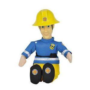 Figurine elvis achat vente jeux et jouets pas chers - Sam le pompier personnages ...
