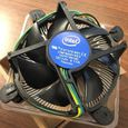 Cooler Ventilateur E97379-001