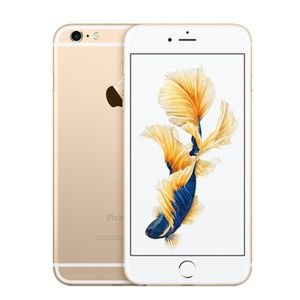 SMARTPHONE APPLE  iphone6S Plus 16G OR