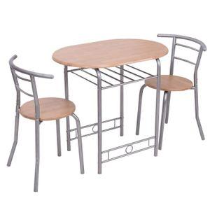 Table de cuisine achat vente table de cuisine pas cher - Petite table de cuisine ...