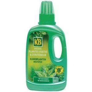 Engrais plante verte achat vente engrais plante verte pas cher soldes d s le 10 janvier - Engrais plante verte ...