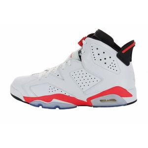 san francisco 8e230 47942 Basket Nike Air Jordan 6 Retro I..