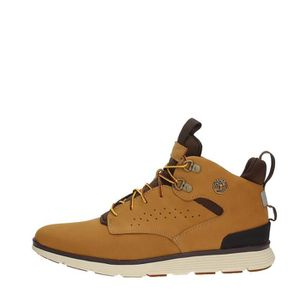 BASKET Timberland Sneakers Homme WHEAT, 44