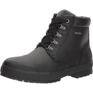 1 Hiker pour Bush Timberland Chukka Taille imperméable W3BWA hommes 2 de 42 1v5nXw