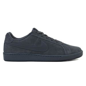online store 1b717 fead9 BASKET Chaussures Nike Court Royale Suede