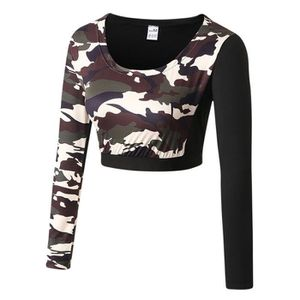 T-SHIRT DE COMPRESSION Maillot Courte T-Shirt Compression Manches Longue