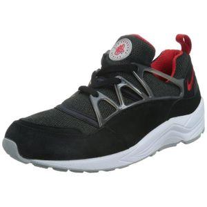BASKET NIKE hommes air air huarache chaussures de course