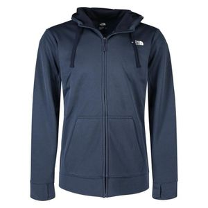 fe2f562ebe T-shirt The north face Homme - Achat / Vente T-shirt The north face ...